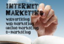 Digital Marketin for business