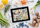 Le app utili in cucina