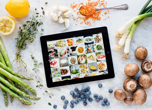 Le App Utili In Cucina Wow Network