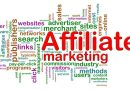 Why Affiliate Marketing Is The Perfect Career Choice In 2018