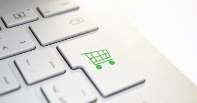 Negozio online senza magazzino o acquisto di un nuovo software gestionale?