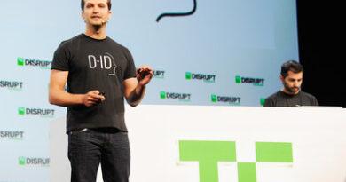D-ID lance officiellement un produit de protection contre la reconnaissance faciale dans le cadre de TechCrunch Disrupt 2018