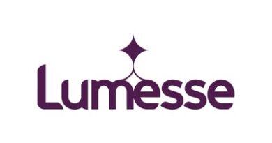 Lumesse erzielt weiterhin ein herausragendes Umsatzwachstum