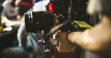Video marketing, quali sono i trend più recenti?