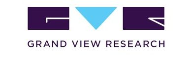 Distributed Antenna Systems Market Worth $13.78 Billion by 2025: Grand View Research, Inc.