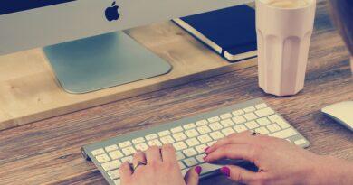 Da cosa dipende il successo di un brand: l'importanza delle esperienze digitali su misura end-to-end