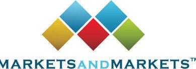 Software-Defined Wide Area Network (SD-WAN) Market Worth $4.1 Billion by 2023 – Exclusive Report by MarketsandMarkets™