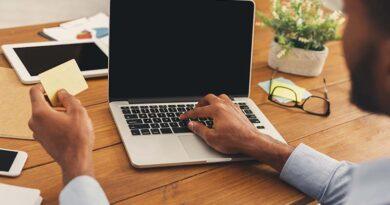 Utilizzare la tecnologia per le associazioni no profit