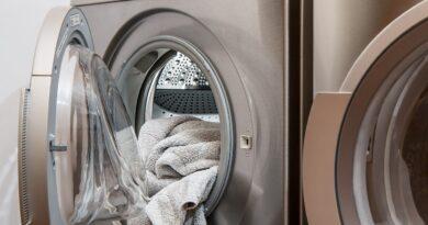 Cambiare lavatrice: come scegliere tra le migliori offerte lavatrici