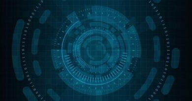 La digitalizzazione della tua impresa: come diventare competitivi in sicurezza