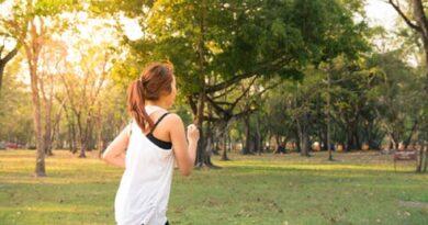 Contrasta le allergie di stagione in modo naturale con l'aiuto dell'aromaterapia