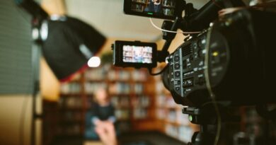 Tutti i formati video per la pubblicità online e offline