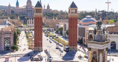 Noleggio auto in Spagna: più facile di quanto tu possa pensare!